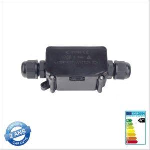 Boite-de-jonction-cable-0mm5-a-2mm5-CARRE-IP68-6643