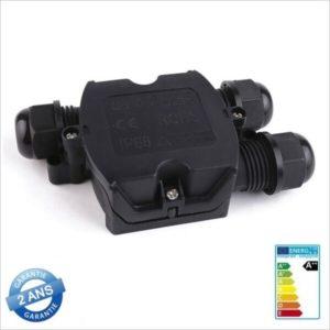 Boite-de-jonction-cable-3-entrées-1mm5-a-4mm-carre-IP68-6644