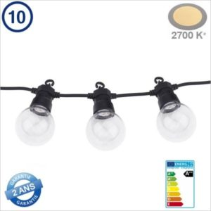 ECLAIRAGE-LED-TYPE-GUINGUETTE-10-PIECES-8METRES-IP65-5058-BLANC-CHAUD-2700K