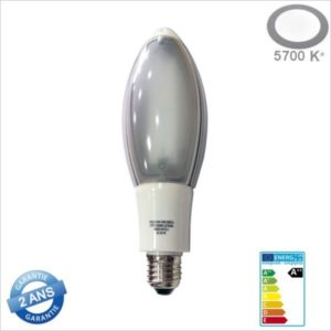 Lampe-led-industrielle-25w-E27-5700K-29EUR