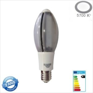 Lampe-led-industrielle-50w-E40-5700K-42EUR