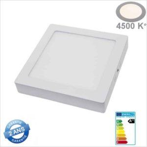 MINI-PANNEAU-LED-CARRE-18W-2255-BLANC-NEUTRE-4500K
