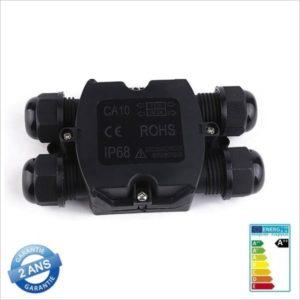 Boite-de-jonction-cable-4-entrées-1mm5-a-4mm-carre-IP68-6645
