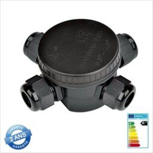 Boite-de-jonction-cable-4-entrées-2mm5-a-4mm-carre-IP44-6646